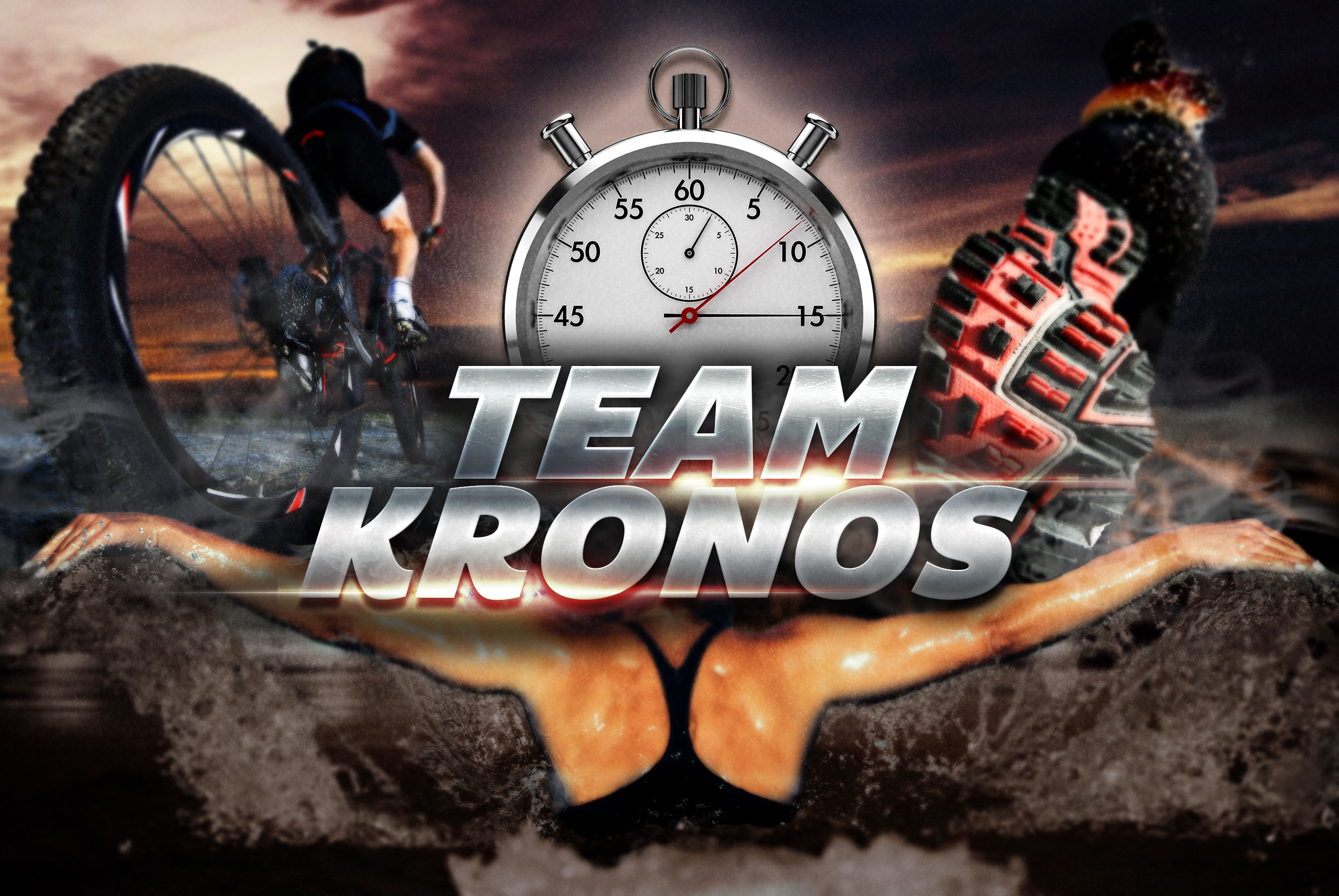 https://teamkronos.com/wp-content/uploads/2015/12/bg-teamkronos.jpg