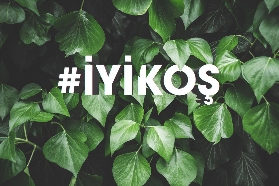 https://teamkronos.com/wp-content/uploads/2019/03/İYİ-KOŞ.jpg