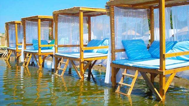 http://teamkronos.com/wp-content/uploads/2019/05/minas-beach-cunda.jpg