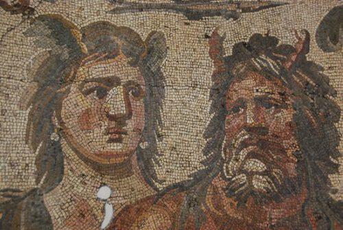 http://teamkronos.com/wp-content/uploads/2020/05/antakya-archaeological-e1591000579817.jpg