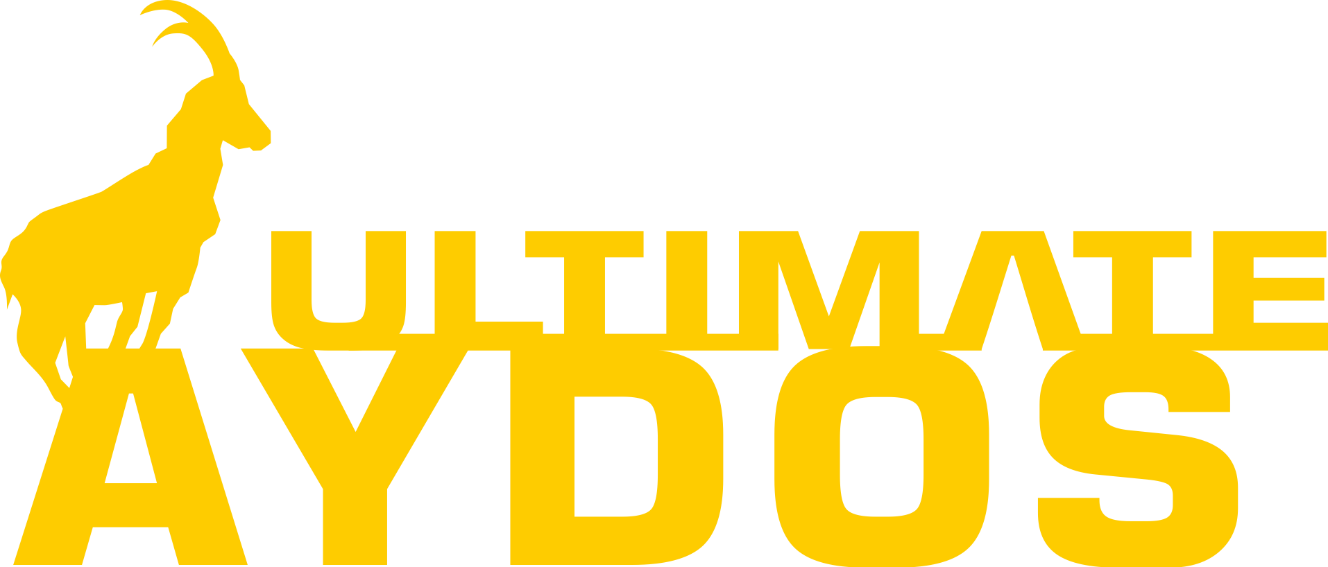 https://teamkronos.com/wp-content/uploads/2021/01/sarı-ultimate-aydos.png